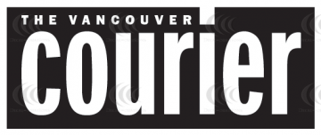Learning Centre-backed digitization project featured in The Vancouver Courier