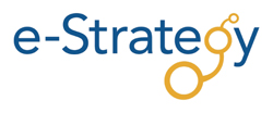 Learning Centre Tech Hub featured in e-Strategy