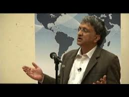 Ramachandra Guha – Ten Reasons why India will not and must not become a Superpower