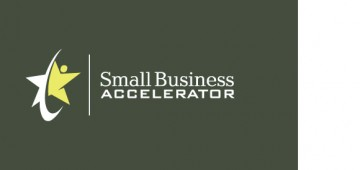 SBA Events for Small Business Month 2011