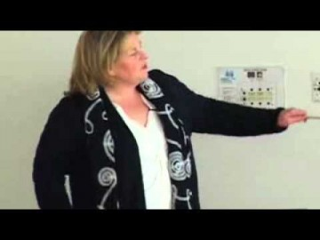 Sue Mills and Sharon Koehn – Self-Managing your Chronic Conditions: The facts, the challenges and future directions