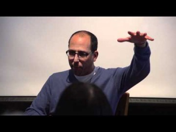 Jonathan Simon – A New Medical Model: The Rise of Humanitarian Medicine as a Penal Knowledge