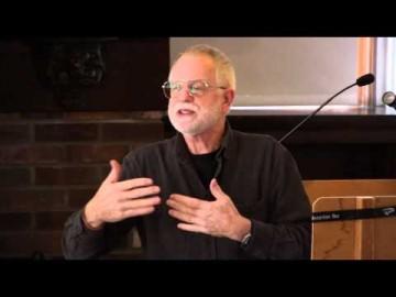 Bob Kull – Explorations in Solitude and Interdisciplinary Research