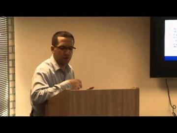 Anthony Kupferschmidt – Understanding Dementia and Brain Health