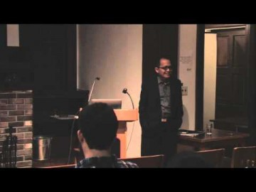 Arianto Patunru and Zakir Machmud – Poverty and Globalization in Indonesia