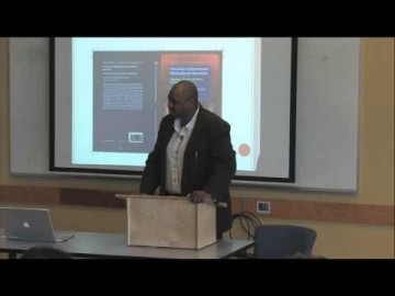 Handel Wright – The Awkwardness of the M Word: Canadian Multicultural Education After the Death of Multiculturalism