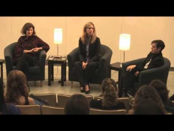 UBC Science's 50th Anniversary Lecture – Science: The Gender Dimension