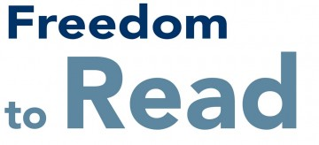 Freedom to Read Week 2014