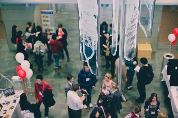 The Multidisciplinary Undergraduate Research Conference