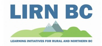Learning Initiatives for Rural and Northern BC: 2017-18