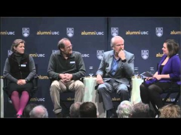 alumni UBC – Innovation city: Is Vancouver poised to make a quantum leap?
