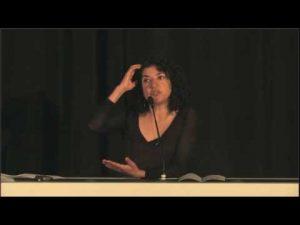 alumni UBC100 What's Next? : Meeru Dhalwala – Future of Food Sources
