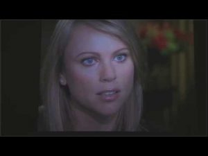 Lara Logan – The Future of National Security In the Age of ISIS