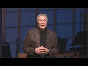 alumni UBC – Master Mind Master Class Signature Series with John Corigliano