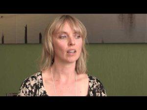 Irving K Barber Learning Centre AESN Video