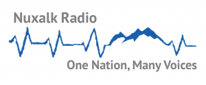 Nuxalk Radio: One Nation, Many Voices