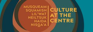 Culture at the Centre