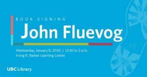 Meet Canadian shoe designer John Fluevog