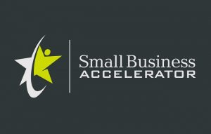 Small Business Accelerator Feedback Survey