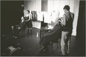BC History Digitization Project - grunt gallery - LIVE Biennial